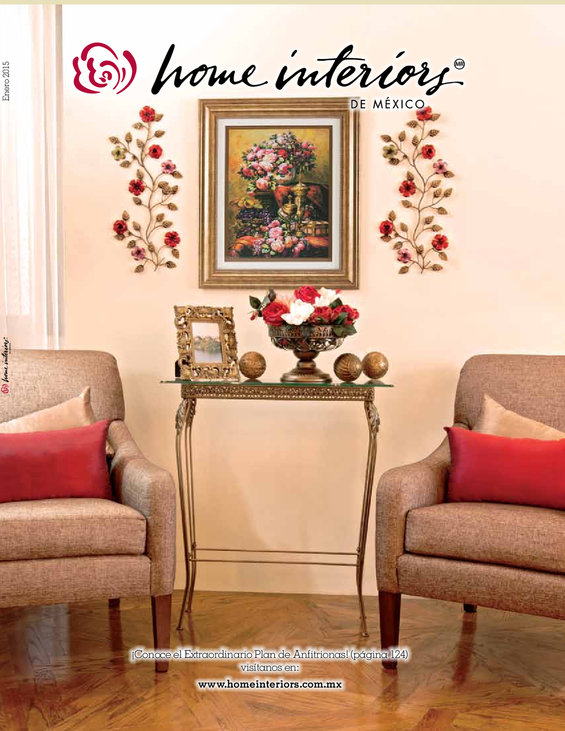 catalogo de home interiors 2018 styles