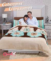 Cobertores Ultrasuaves