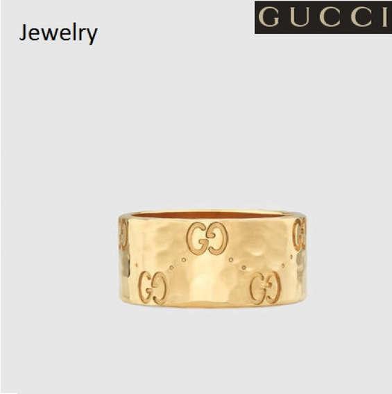 Ofertas de Gucci, Jewelry