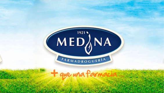 Ofertas de Medina, Mes del niño