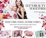 Ofertas de Sephora, Descubre. Elige. Intercambia