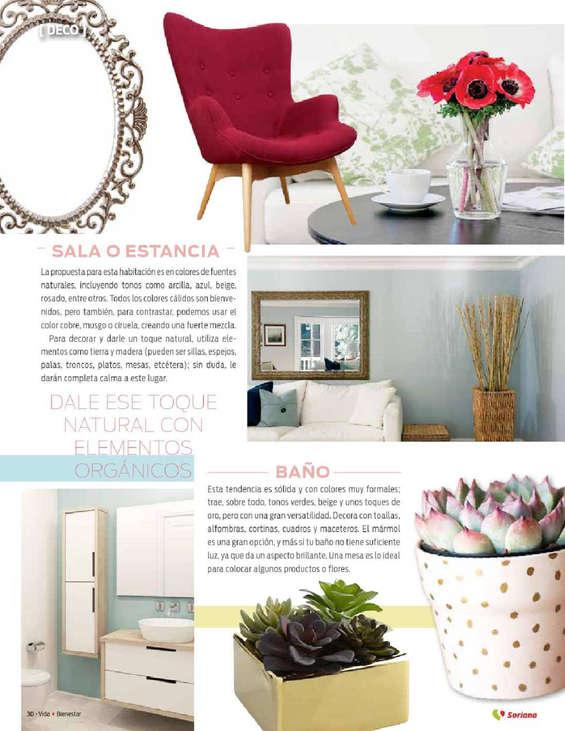 Muebles sala de estar en monterrey cat logos ofertas y for Catalogos de muebles baratos