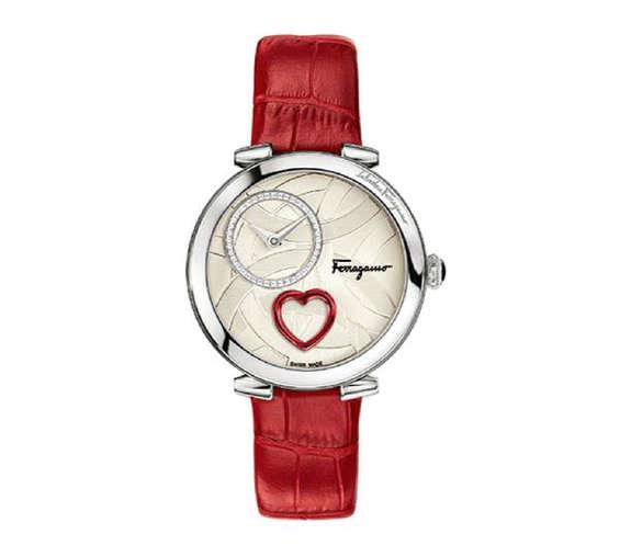 Ofertas de Salvatore Ferragamo, Timepiece