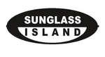 Ofertas de Sunglass Island, Descuentos