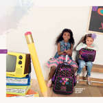 Ofertas de HB Handbags, Back to School