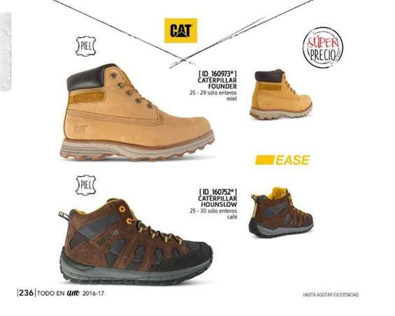 Ofertas de Price Shoes, Todo En Uno 2016/2017