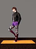 Ofertas de Adidas, Stella McCartney 2016