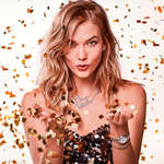 Ofertas de Swarovski, Give Brilliant