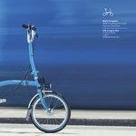 Ofertas de Brompton, Bicicletas