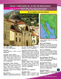 Alma Viva 2016 - Turismo Religioso
