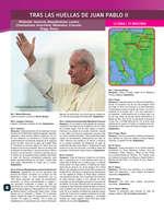 Ofertas de Viva Tours, Alma Viva 2016 - Turismo Religioso