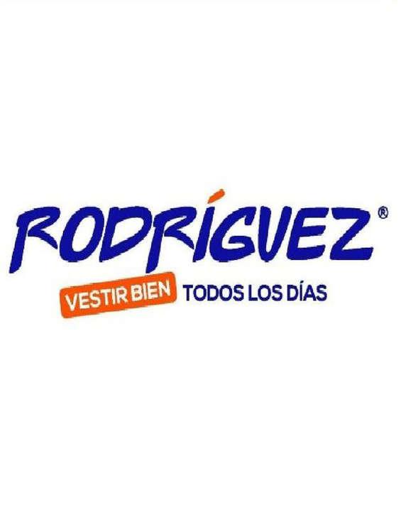 Ofertas de ALMACENES RODRÍGUEZ, Remates en Almacenes Rodríguez