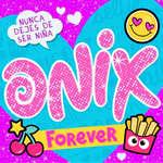 Ofertas de Onix, Descuento