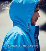 Ofertas de Paul & Shark, Spring Summer 2017