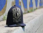 Ofertas de New Era, Deportes UNAM