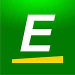 Ofertas de Europcar, Promociones