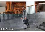 Ofertas de Cuadra, Otoño-Invierno 2016- Gral