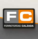 Ofertas de Ferreterías Calzada, Ofertas