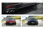 Ofertas de Porsche, Panamera Executive