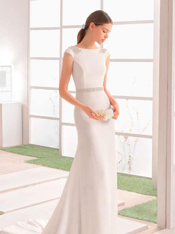 198e42dd18 Vestidos de novia baratos en monterrey nuevo leon – Vestidos de boda