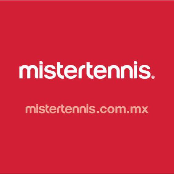 Ofertas de Mister Tennis, Lookbook Sport