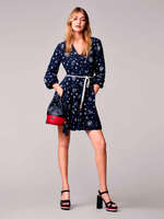 Ofertas de Tommy Hilfiger, A Special Collection by Gigi Hadid