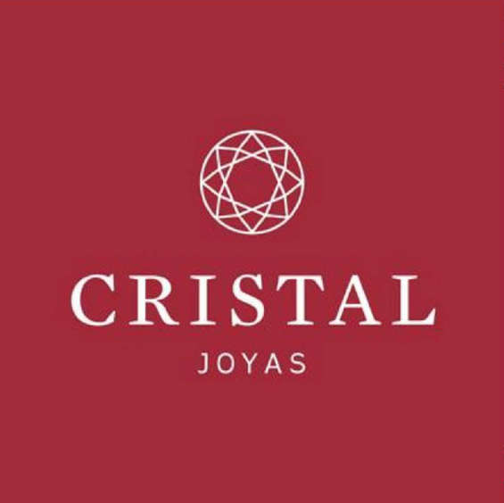 Ofertas de Cristal Joyas, 6 meses sin intereses