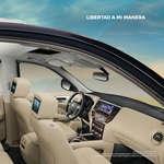 Ofertas de Nissan, Pathfinder