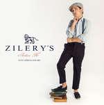 Ofertas de Zilery's, 50% descuento