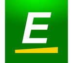 Ofertas de Europcar, Ofertas
