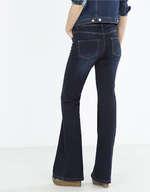 Ofertas de Blanco, Jeans