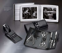MontBlanc Business Gifts