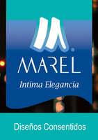 Ofertas de Marel, Diseños Consentidos