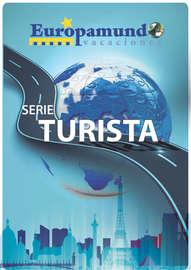 Serie turista 2017