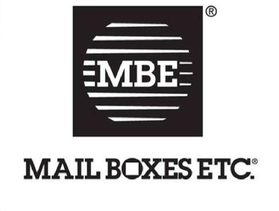 Ofertas de Mail Boxes, Primer envío gratis