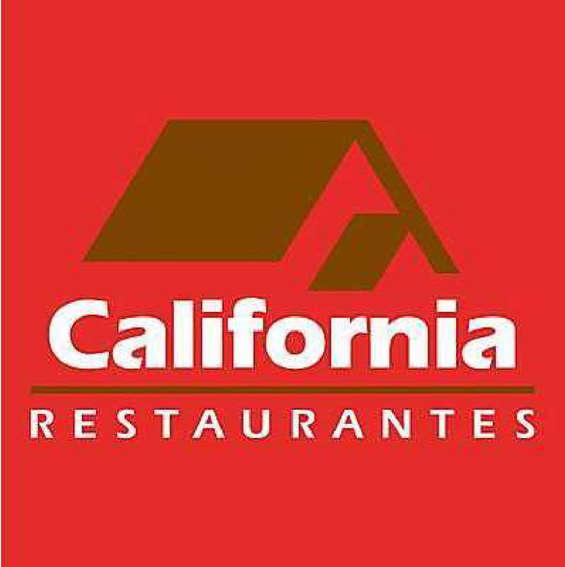 Ofertas de Restaurante California, La hora feliz