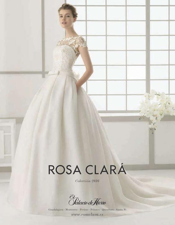 compran vestidos de novia usados df