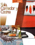 Ofertas de ÍNTIMA, Sala, comedor y cocina