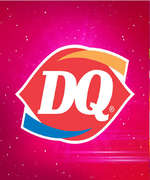 Ofertas de Dairy Queen, Pay de fresa y queso