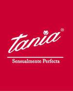 Ofertas de Tania, Tania