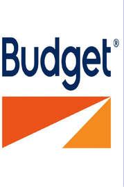 Descuentos Budget