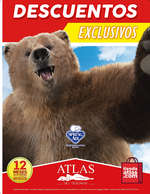 Ofertas de Atlas Del Descanso, Descuentos exclusivos Spring Air