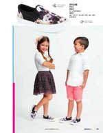Ofertas de Mundo Terra, Terra Kids. Primavera-Verano 2017