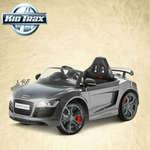 Ofertas de Baby Outlet, Audi R8