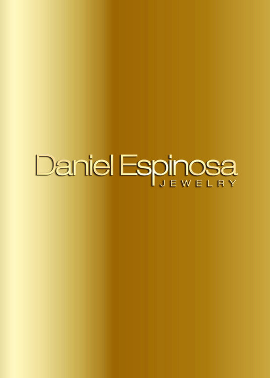 Ofertas de Daniel Espinosa, Colección