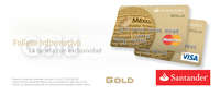 Folleto Informativo gold