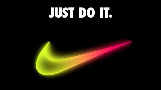 Ofertas de Nike, Niike Jordan CP3.X iD
