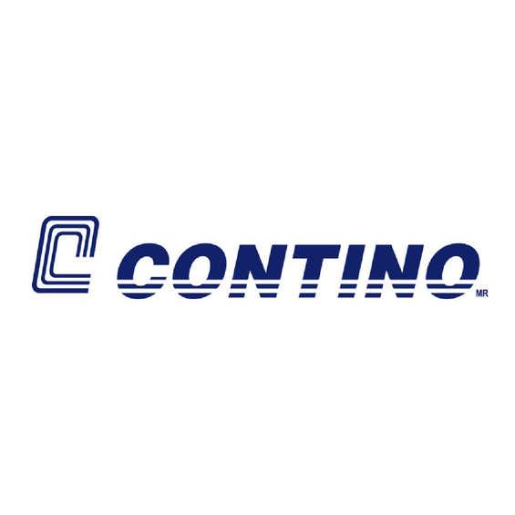 Ofertas de Contino, Productos seleccionados