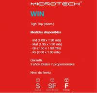 Linea Microtech