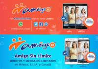 Amigo Kit